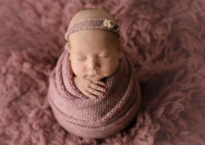 CarrieCollinsPhotography_Newborn_NP-845A9537-Edit