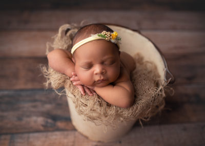 Carrie_Collins_Newborn_Mentoring-845A0936-Edit