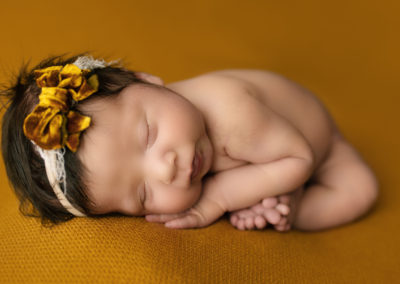 CarrieCollinsPhotography_Newborn_AB-845A5062-Edit