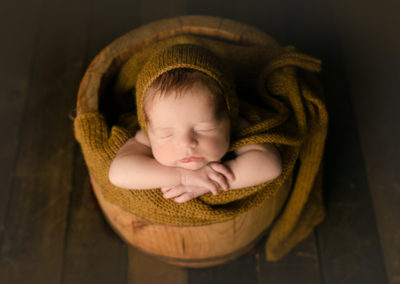 CarrieCollinsPhotography_Newborn_CC-845A3081-Edit