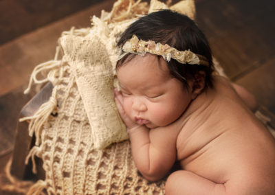 CarrieCollinsPhotography_Newborn_MO-845A4383-Edit-Edit-2