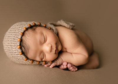 CarrieCollinsPhotography_Newborn_JT-845A1380-Edit