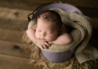 CarrieCollinsPhotography_Newborn_MS-845A0684-Edit
