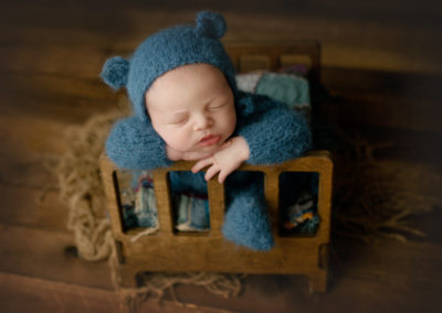 CarrieCollinsPhotography_Newborn_TR-845A1475-Edit-Edit-3